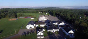 campus_drone_view