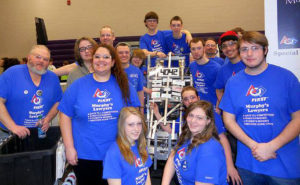 robotics_team4042_web_2