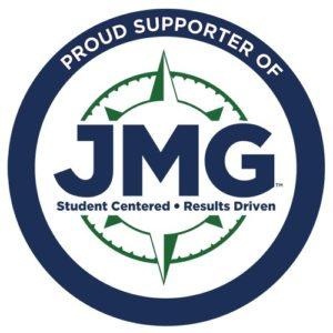 jmg_logo